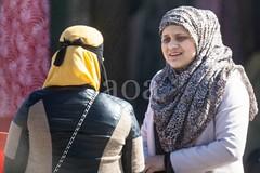 5D9_9588 (bandashing) Tags: street england people asian manchester market hijab hyde niqab sylhet bangladesh socialdocumentary burkah aoa tameside bandashing akhtarowaisahmed