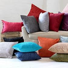 Cushions, Throw Rugs (online-clothing-boutique) Tags: decorative scatter rugs cushions throw