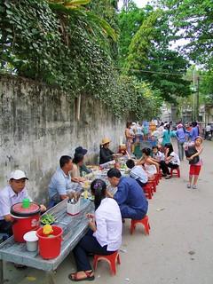 nha trang - vietnam 11