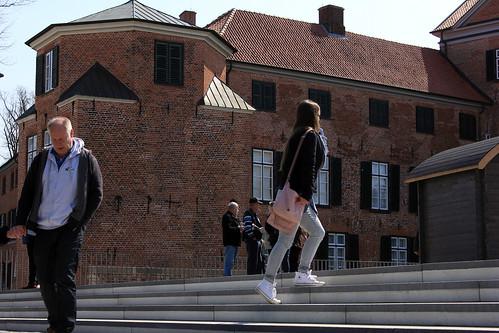 """Auf der Landesgartenschau (12) • <a style=""""font-size:0.8em;"""" href=""""http://www.flickr.com/photos/69570948@N04/26697719282/"""" target=""""_blank"""">View on Flickr</a>"""