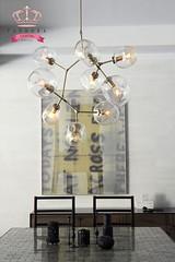 Pandora-aydinlatma-avize-aplik-armatür-masalambası-cam-siyah-beyaz-mavi-kırmızı-tomdixion-beat-led-lighting-otelaydinlatma-cafeaydinlatma-ofisaydinlatma-spillray-ahsap-masa-ceviz-sehpa- (1) (Pandora Aydınlatma, Avize, Aplik, Armatür, Lamba) Tags: lighting decorations england architecture design russia azerbaijan philips best led beat lamps sconce pandora armature interiordesign slv mimari artemide hotellights homedesign oxxo pendantlight mimar tasarım delightfull cafelighting icmimar evdekorasyonu axolight arch aydinlatma art iran sanat furniture kuvait decorativelamps lightingdesign modern mobilya dekor mimarlik mimar atelier ofisaydinlatma otelaydinlatma luxury tomdixion tasarım aydinlatmatasarimi cafeaydinlatma masa slycom