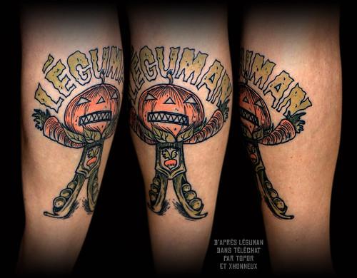 aurelio_tattoo_nathy_leguman