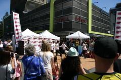 IMG_5457 (jsmah2009) Tags: street calgary festival 4th lilac alberta