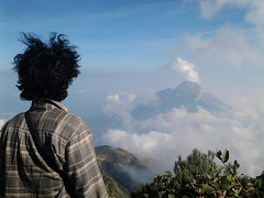 "Pengembaraan Sakuntala ank 26 Merbabu & Merapi 2014 • <a style=""font-size:0.8em;"" href=""http://www.flickr.com/photos/24767572@N00/26888564800/"" target=""_blank"">View on Flickr</a>"