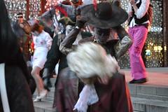 DSC_1815 (heikesakki) Tags: city suomi finland zombie walk oulu 2015 zombiewalk