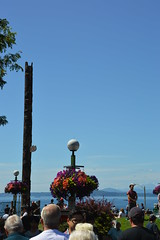 Pike Place Market 3 (60) (Tommy Hjort) Tags: seattle travel usa pikeplacemarket