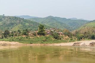 croisiere mekong - laos 65