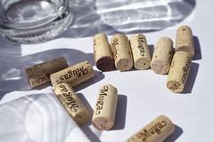 Stefanie_Parkinson_Rioja_Wine_5_22_2016_8 (COCHON555) Tags: festival cheese losangeles wine tapas unionstation rioja jamon chefs cochon555 heritagebreedpigs