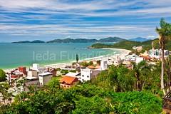 4ilhas-0142 (iedafunari) Tags: santa praia brasil mar quatro catarina ilhas