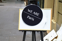Pa (www.kulturio.cz) Tags: francie msto dovolen pa cestovn turistika vlet kulturio