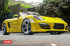 Porsche Boxster - LC Series LC-103  -  Vossen Wheels 2016 - 1003 (VossenWheels) Tags: porsche lc forged porschewheels lc103 forgedwheels vossenforged lcseries porscheforgedwheels boxsterwheels vossenforgedwheels porscheboxsterwheels porscheboxsterforgedwheels porscheboxsteraftermarketforgedwheels boxsterforgedwheels boxsteraftermarketforgedwheels vossenwheels2016 boxsteraftermarketwhees porscheaftermarektforgedwheels porscheaftermarektwheels porscheboxsterafteramrketwheels