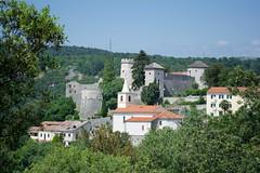 DSC_9656 (seustace2003) Tags: fiume croatia croazia hrvatska rijeka reka kroati
