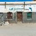 Fisherman Company in Berbera, Somaliland