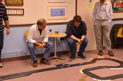 "Airport Scalextric 2011_22 • <a style=""font-size:0.8em;"" href=""http://www.flickr.com/photos/62165898@N03/6417887633/"" target=""_blank"">View on Flickr</a>"