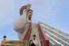 Divine Mercy @ El Salvador City-5760 (Where Moments Come Alive) Tags: religious place christ jesus divine mercy