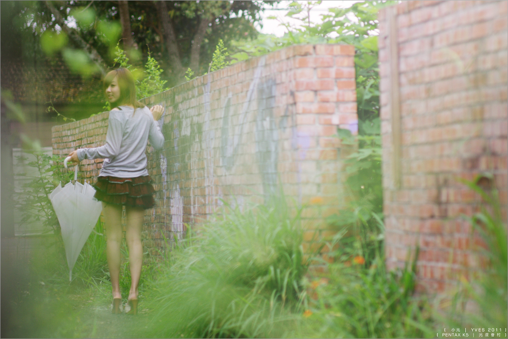 2011/12/04(日)早上-人像外拍,徵求攝影1名