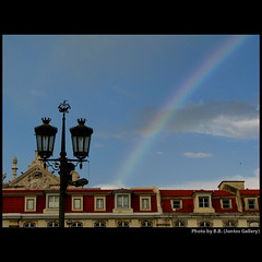 Chasing rainbows ... (juntos ( MOSTLY OFF)) Tags: portugal lisboa harmony chapeau dreams excellent wag rainbows brava oe musictomyeyes themoulinrouge thegoldengallery theperfectpicture cherryontop sailthesevenseas imagepoetry mywinners abigfave anawesomeshot soe1 visiongroup infinestyle aphotos heartsawards flickrshearts unforgettablepictures peaceawards spiritofphotography focusonbeauty perceptiongroup silentlifeharmonypeace imagesforthelittleprince thridlife ablackrose goldenpowerclub bestcapturesaoi thebestcapturesaoi splendidpictures richardgroup wowbrilliant betterthangood1 guardiansoftime goldstar2 exhibitonoftalent artandawards thegoldenstar1 freedomexc25