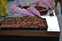 Roasted almonds (Lo766) Tags: winter copenhagen denmark 50mm nikon photowalk odc 2011 ourdailychallenge odc3 lo766