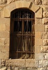 DSC0774wrwr9 (1) (fadi haddad333) Tags: jordan من صور haddad fadi موقع حداد irbid اثري بيوت التراث القديمه فادي الاردن بوابه نيوز اربد الالكتروني huwwarah مرعي حواره وشباك والاثرية