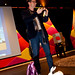 ISES Europe: Firesite Chat / Kameha Grand, Bonn