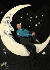 club paper moon の壁紙プレビュー