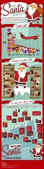 The Santa Bailout (nicheprof) Tags: santa christmas xmas santaclause costs infographic inflation debt firstchoice infograph