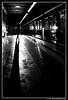 Michiko @ Hanakuma / 山永みちこ 花隈駅 (Ilko Allexandroff / イルコ・光の魔術師) Tags: light portrait people woman white black sexy slr art girl beautiful hat station japan umbrella canon dark asian photography interesting women dress natural bokeh good feminine awesome flash explore more most kobe filter portraiture mostinteresting ambient dslr softbox 関西 人 駅 ポートレート 美術館 写真 hanakuma ilko asianbeauty セクシー 50d hat神戸 キャノン 阪急電車 hatkobe strobist canon50d 関西学院 80x60 関西学院大学 beautyshoots allexandroff イルコ 花隈 山永みちこ 花隈駅