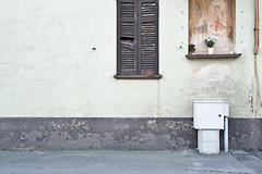 [Luoghi Comuni] (Luca Napoli [lucanapoli.altervista.org]) Tags: luoghicomuni nibbia lucanapoli