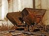 No motion - 3 - revisited (Walimai.photo) Tags: abandoned spain rust factory mju decay olympus explore salamanca fábrica abandonado óxido matchpointwinner mirat thechallengefactory mju820