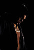 Last 12 Months-71 (Mellovino) Tags: lighting portrait studio roni protraiture