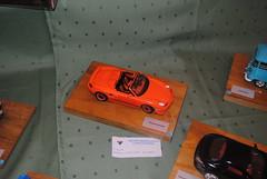 Modellismo (TAPS91) Tags: mostra v ii porsche aldo boxster nazionale concorso figurini turinetto