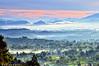 Puncak Lawang - Lawang Peak (T Ξ Ξ J Ξ) Tags: indonesia geotagged nikkor padang d300 minang minangkabau teeje sumaterabarat westsumatera padangpanjang puncaklawang geo:lat=02687128615462524 geo:lon=10024258308200069