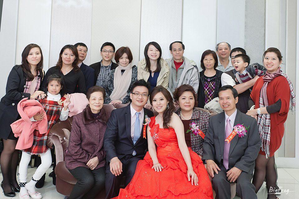 晉德+依萍-115