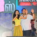Thaman-At-Businessman-Movie-Audio-Launch-Justtollywood.com_5