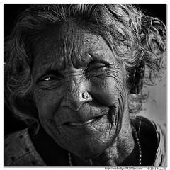 Life Lines !!! (bmahesh) Tags: people india macro is 100mm chennai ef tamilnadu cwc f28l triplicane photographyblack portraitstreet chennaiweekendclickers cwc119 portraithumanitystreet whitebmaheshmaheshcanon usm100mmoldcanon550d