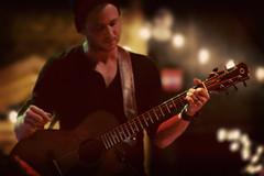 AcousticXmas_067 (greeblehaus) Tags: christmas music concert colorado live wide denver fave benefit ogden ogdentheater acousticchristmas onerepublic eddiefisher drewbrown brentkutzle ryantedder
