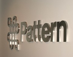 Fabricated Stainless Steel Letters for Pattern Energy (www.SaifeeSigns.NET) Tags: seattle sanantonio arlington austin dallas texas corpuschristi neworleans saltlakecity batonrouge elpaso tulsa oklahomacity fortworth wallsigns nashvilletn houstontx etchedglass brownsvilletexas 3dsigns odessatx beaumonttx planotx midlandtx buildingsigns mcallentx officesign interiorsign officesigns glasssigns lubbocktx dimensionalletters killeentx dimensionalsigns signletters wallletters architecturalletters aluminumletters interiorsigns buildingletters acrylicletters lobbysigns acrylicsigns officesignage architecturalsigns lobbysignage acryliclogo logosigns receptionsigns conferenceroomsigns 3dlettersigns addressletters receptionareasigns interiorsignshouston interiorletters saifeesignsandgraphics houstonsigncompany houstonsigncompanies houstonsigns