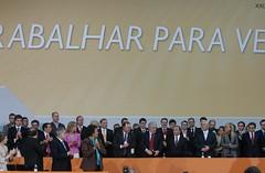 XXIX Congresso do PSD