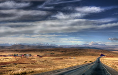 Conduciendo por Bolivia (maitegarris) Tags: nieve bolivia lapaz montaas carreteras greatphotographers trueexcellence1 rememberthatmomentlevel1 rememberthatmomentlevel2 rememberthatmomentlevel3