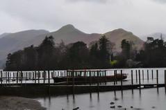 DSC_0488 (lordnoize) Tags: lake district lakes lakedistrict cumbria keswick borrowdale