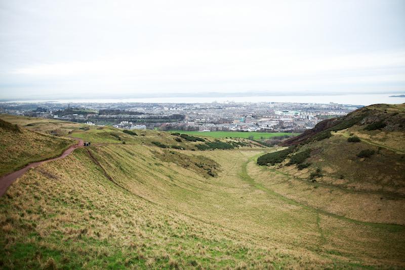 Edinburgh Xmas 2011 012