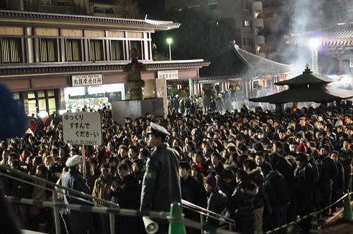 20120101_川崎大師_023