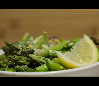 food green dinner recipe lemon nikon vegetable asparagus alphabet 20 35 100photos newyearsdinner a newrecipe inwiththenew d7000 {sfreer} ourdailychallenge 0013662012 2012th23
