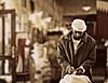 The life is hard . -.- (⌯ ̟՝˻ п̵м̱ọ̯͡໐яྀα ˺ ໋, ৩՞) Tags: life brown classic canon 50mm is focus sad d hard 600 classical souq qatar qtr الحياة الحياه قطر الدوحة سوق 600d واقف ameera تأثير q6r أميرة كانون amoora اميرة اموره امورة دي صعبه waqf كلاسيك اميره qa6ar عزل كلاسيكي العزل 600دي