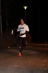 _MG_8239 (K3ntFIN) Tags: new winter copyright cold sports sport canon finland eos december action outdoor year running run sweaty 7d talvi excersise hakunila juoksu joulukuu uudenvuoden liikuntaa