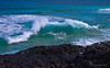 crazy wave by cher (Cher (Ross and Cher)) Tags: waves fingal fingalheads rossandcher rcimages