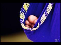 Small Feet.... Long Journey.. (Arun Kumar EV) Tags: colors children madurai nikond60 micarttttworldphotographyawards micartttt arunkumarev michaelchee