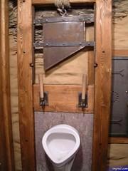 toilet-80 (manlio.gaddi) Tags: toilet wc vespasiano gabinetto pisciatoio waterclosed