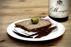 Greed Sandwich (Erik Moberg) Tags: fotosondag fs120108 7synd