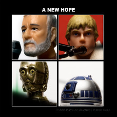 1/52 | A New Hope (egerbver) Tags: new david john toy paul toys hope star photo george harrison action eger luke it days replica similar r2d2 clones figure be c3p0 beatles parody recreation wars 365 weeks cloned lennon figures remake ringo let mccartney alternative 52 skywalker obiwan kenobi the parodies redo threepio recreate artoo a
